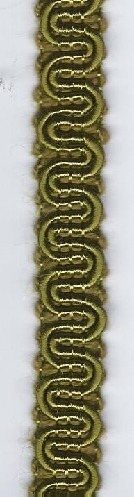 gimp scroll braid