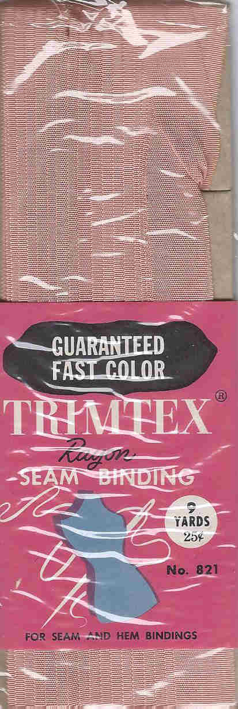 rayon tape