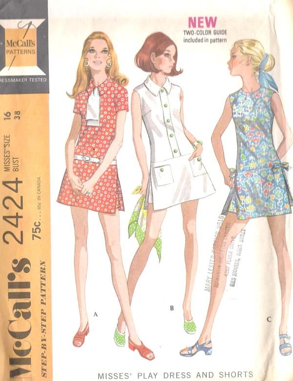 dress shorts