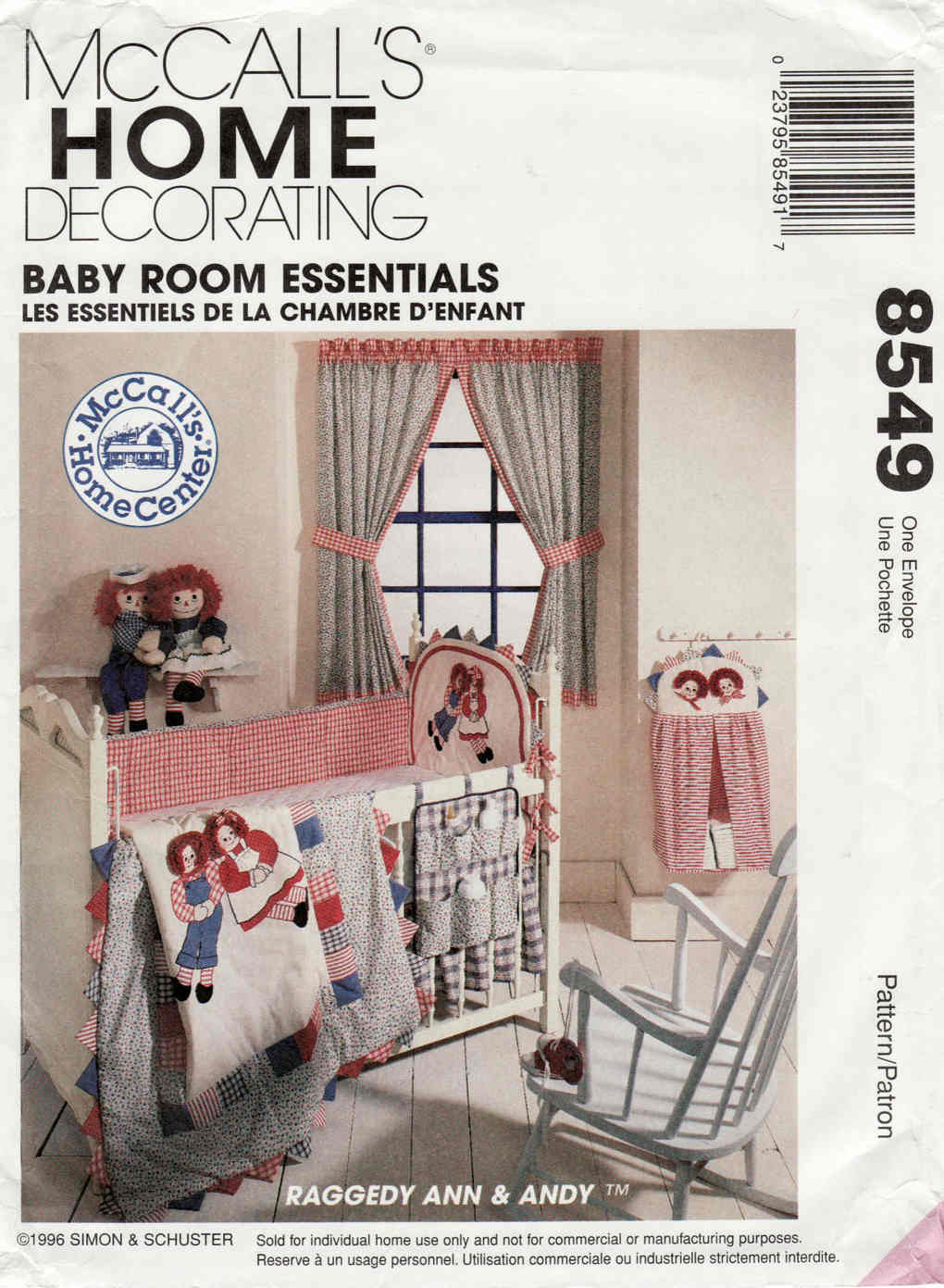 baby quilt diaper sewing pattern