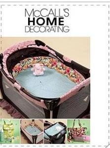 baby diaper bag sewing pattern