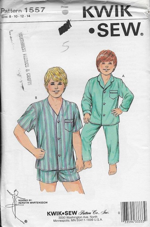 242fc641fe41b DellaJane Patterns: Sewing Patterns For Boys