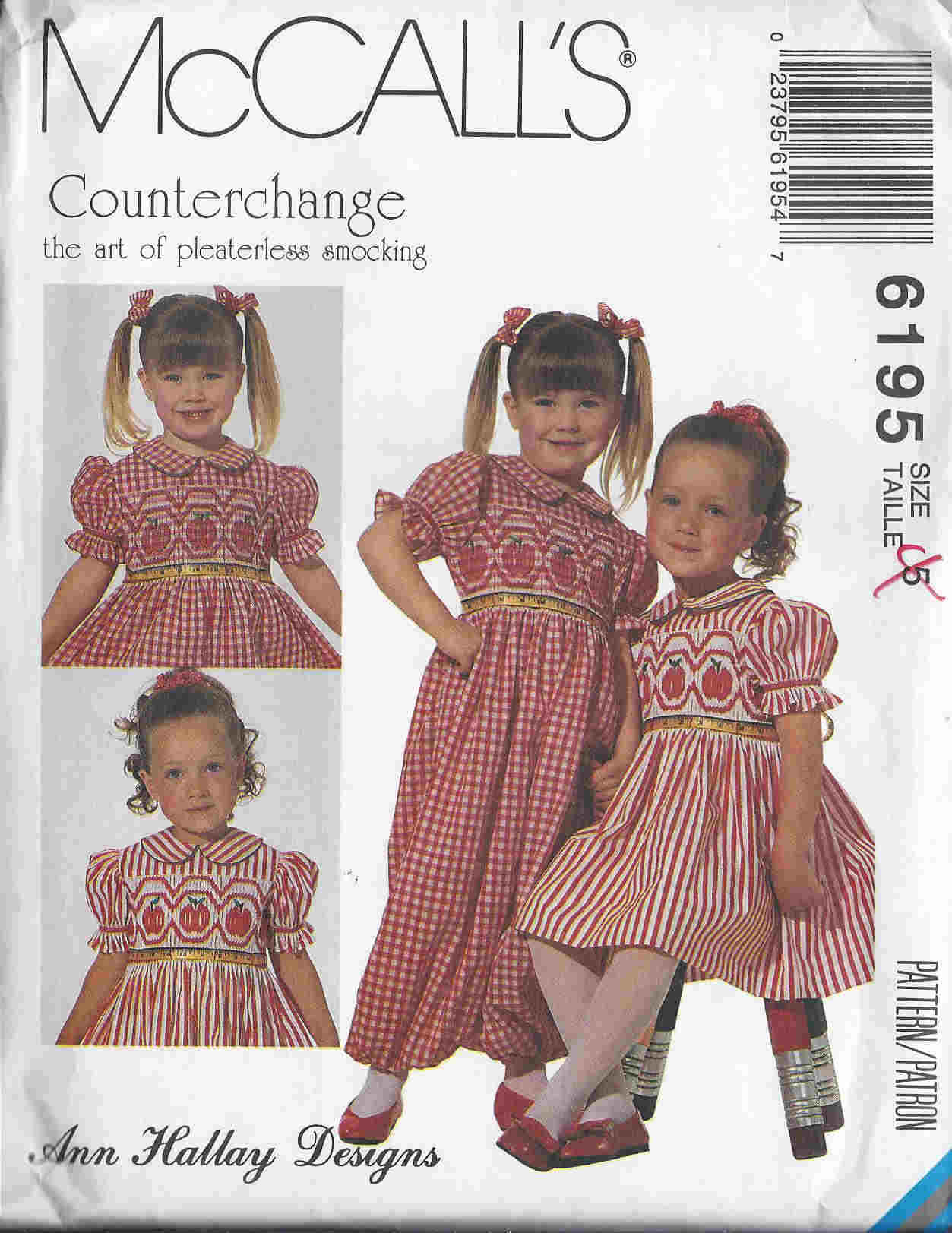 dress jumpsuit smocked sewing pattern