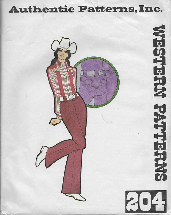 Dellajane Costume Sewing Patterns For Dance Exercise Scrubs