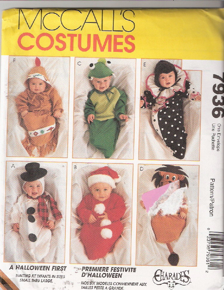 santa dinosaur animal costume sewing pattern