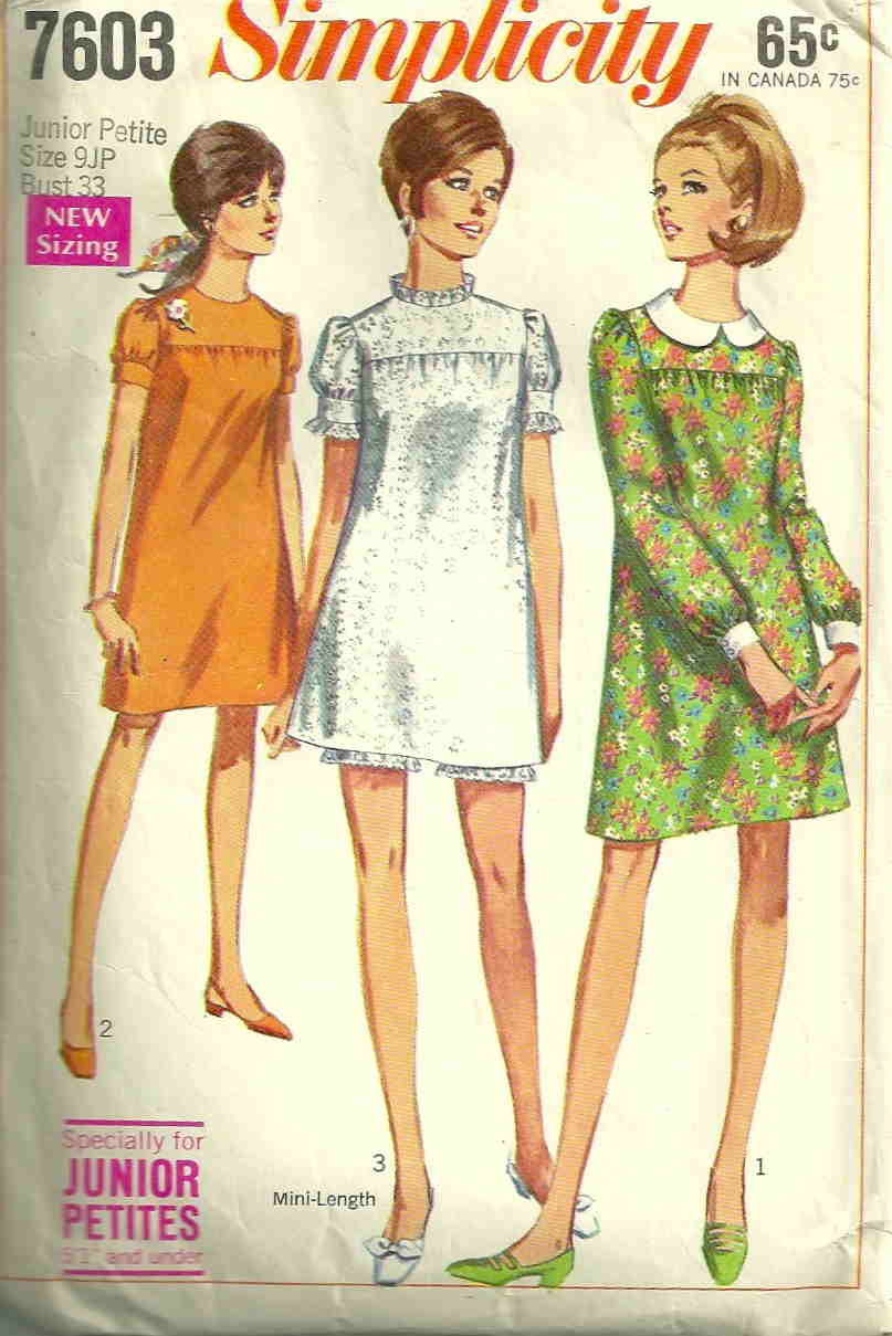 dress shorts sewing pattern