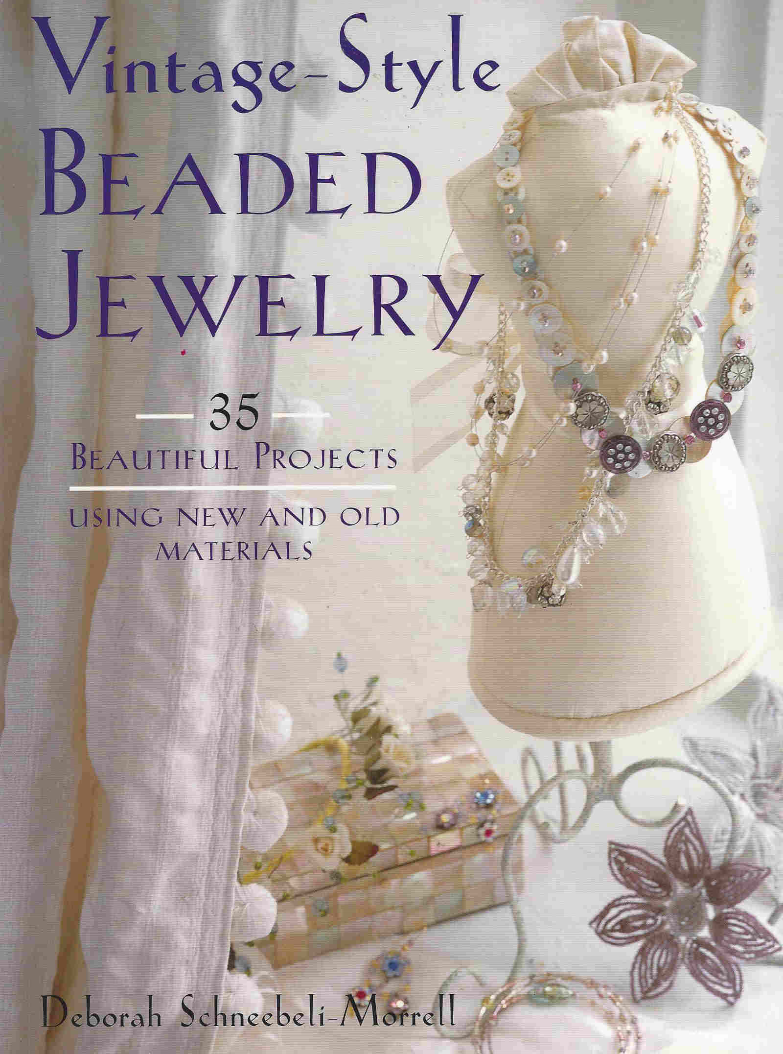 beading book special offer
