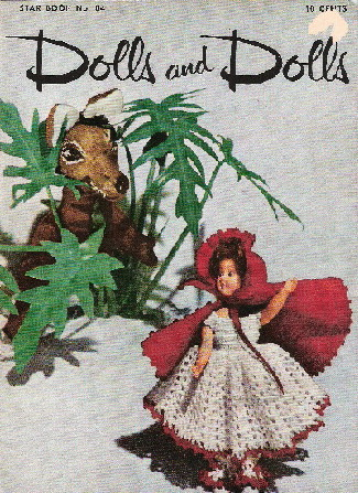Barbie.Barbiebasics.knit and crochet for barbie,fashion doll knit